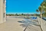 1272 Scenic Gulf Drive - Photo 33