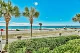 1272 Scenic Gulf Drive - Photo 35