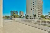 1272 Scenic Gulf Drive - Photo 36