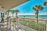 1272 Scenic Gulf Drive - Photo 37