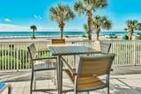 1272 Scenic Gulf Drive - Photo 38