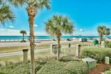 1272 Scenic Gulf Drive - Photo 40