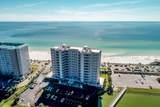 1272 Scenic Gulf Drive - Photo 50