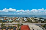 8501 Gulf Boulevard - Photo 24