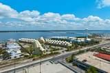 8501 Gulf Boulevard - Photo 25