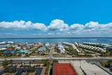 8501 Gulf Boulevard - Photo 31