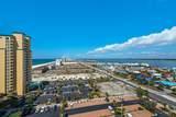 8501 Gulf Boulevard - Photo 32
