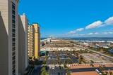 8501 Gulf Boulevard - Photo 44