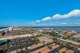 8501 Gulf Boulevard - Photo 45