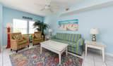 775 Gulf Shore Drive - Photo 11