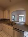 416 Ridge Wood Circle - Photo 19