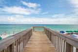 500 Gulf Shore - Photo 10