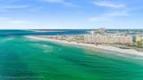 500 Gulf Shore - Photo 27