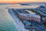500 Gulf Shore - Photo 28