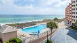 500 Gulf Shore - Photo 6