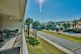 2606 Scenic Gulf Drive - Photo 18