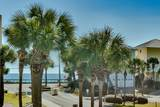 2606 Scenic Gulf Drive - Photo 19
