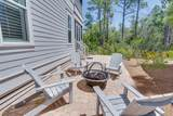 405 Flatwoods Forest Loop - Photo 24