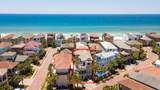 4831 Ocean Boulevard - Photo 1