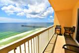 15817 Front Beach Road - Photo 27