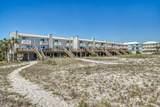 207 Beachfront Trail - Photo 3