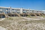 207 Beachfront Trail - Photo 33