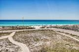 207 Beachfront Trail - Photo 37