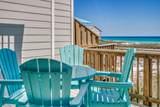 207 Beachfront Trail - Photo 42