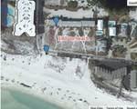 207 Beachfront Trail - Photo 5