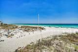 207 Beachfront Trail - Photo 6