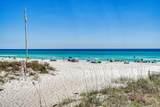 207 Beachfront Trail - Photo 7