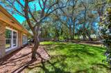 46 Country Club Road - Photo 11