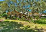 46 Country Club Road - Photo 2