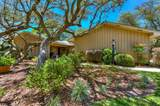 46 Country Club Road - Photo 4