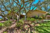 46 Country Club Road - Photo 6