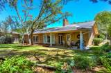 46 Country Club Road - Photo 8