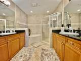 211 Durango Road - Photo 16