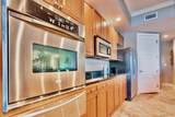 211 Durango Road - Photo 4