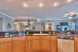 211 Durango Road - Photo 5