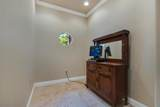 270 Sweetwater - Photo 36