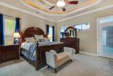 270 Sweetwater - Photo 41
