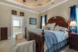 270 Sweetwater - Photo 42
