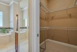 270 Sweetwater - Photo 44