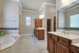 270 Sweetwater - Photo 46