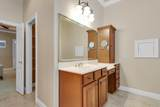 270 Sweetwater - Photo 47