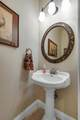 270 Sweetwater - Photo 49