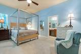 270 Sweetwater - Photo 50