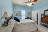 270 Sweetwater - Photo 55