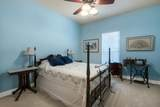 270 Sweetwater - Photo 56