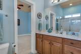270 Sweetwater - Photo 58